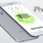 iPhoneを沢山持っている私が、iPhone7を購入しない理由