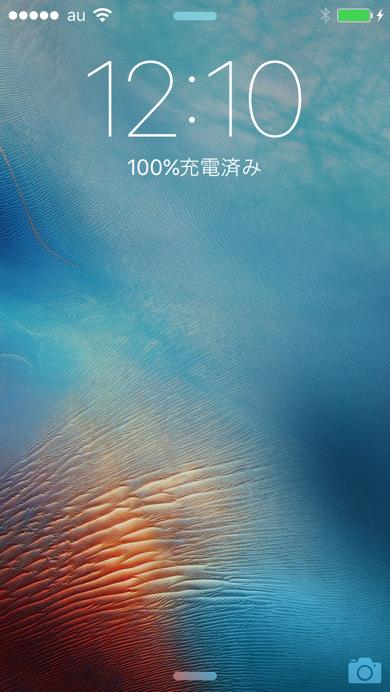 img_1528-copy