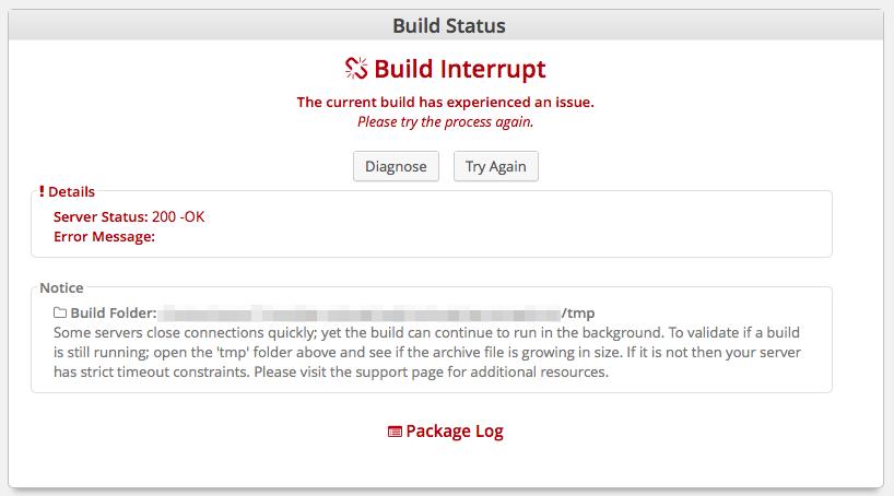 dup_build_error