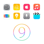 iPhoneSE含む全デバイスのiOS9.3.5アップデート結果!問題は出たか!?