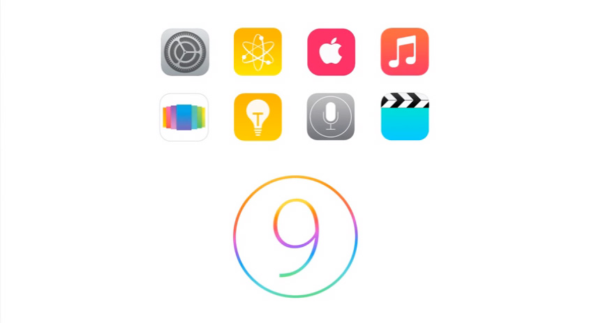 should-i-update-to-ios-9-1