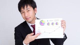 【数字で証明!】ロリポップからエックスサーバー引越しの効果!