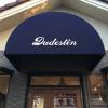 世界一のパン屋さん「デュデスタン」 (Dudestin)に行ってきました