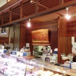 東京ミッドタウンで3000円超えのすき焼きを食べてきました