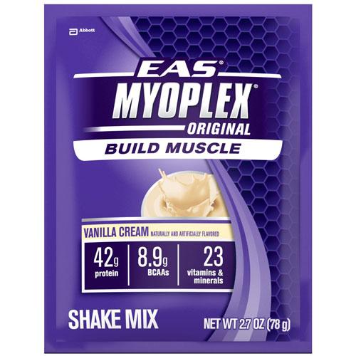 myoplex-lite-shake