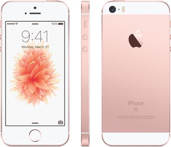 iphonese-e1461745368527