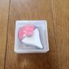 ポケモンGO Plusの自動化には耳栓ケースが最適!理由3つ!