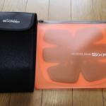 シックスパッド利用時はサポートベルトを付けた方が良い。理由3つ