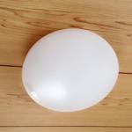LEDシーリングライトHLDZB0869(8畳)レビュー