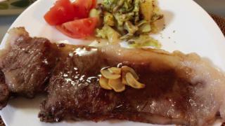 ふるさと納税の肉が届きました!泉佐野市編