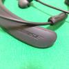 Bose QuietControl 30レビュー!怖いくらいの静音性・・・