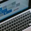 ここが改善されたら2017年MacBookを絶対購入する!3点!