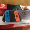任天堂Switchを入手出来た!すっげーラッキー!