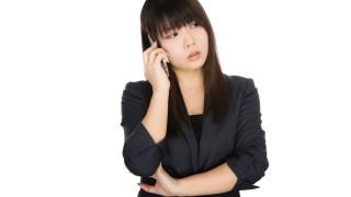 AUのiPhoneのシムロック解除費用は店頭で支払いできた!