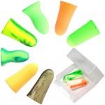 耳栓はMoldexの耳栓を買え!100均の100倍良いし、安い!