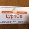 最強のビタミン剤といわれてるLypriCelを1ヶ月試してみた