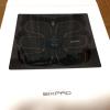 [SIXPAD新型]AbsFit2レビュー!性能が大幅アップ