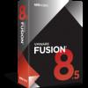 MacBook2017にFusion8.5を入れてみた・・・