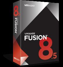 VMW_Boxshot_Fusion8-5_213x225