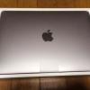 MacBook(2017)2台目の紹介
