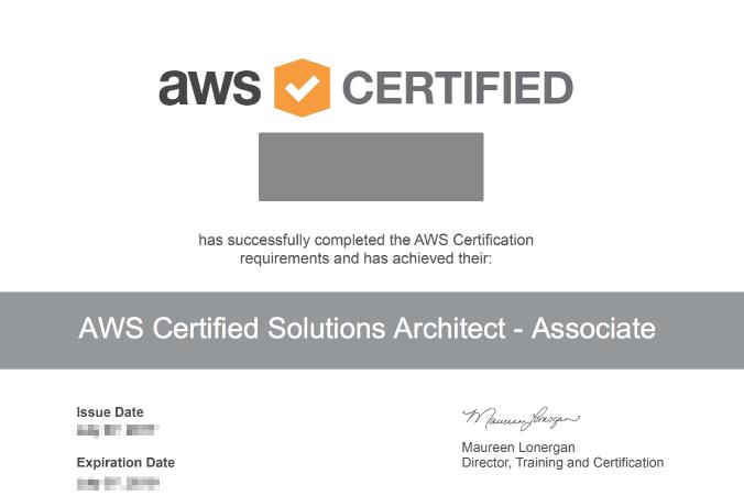 aws_certify