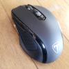 Qtuo 2.4G ワイヤレスマウスのレビュー!