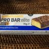 マイプロテインのPro Bar Eliteレビュー