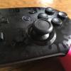 任天堂スイッチのプロコンがまた壊れた!また修理に出した!