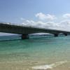 沖縄に行ってきました。2日目