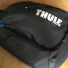 THULEのスリングバッグ「TCSP313」のレビュー!
