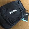 THULEのスリングバッグ「TLGS-101」のレビュー!