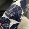 フィンエアー航空のビジネスクラスに乗ってみた!