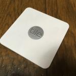 財布紛失防止の為に買った「tile Slim」が凄い!最高!