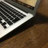 ginor ノートパソコン スタンドのレビュー!素晴らしい!