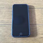 iPhone8用カバー「Plus iPhone」レビュー
