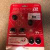 Nintendo Switchプロコン用「FPS 狙」レビュー