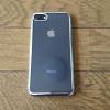 iPhone8のケースを新しくしました