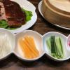 香港の尖沙咀駅周辺で日本人に合う料理店を紹介