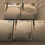 香港「Watsons」の「燕の巣パック」を安く買う方法!
