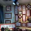 香港の花文字のお店「ラッキーセブン」を訪問