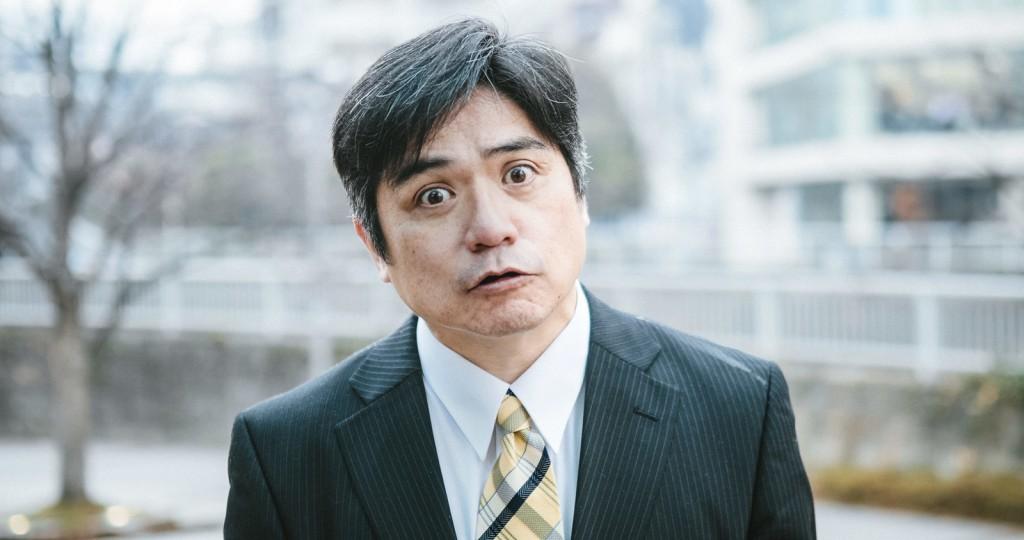 yotakaGJ09177_TP_V