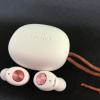 Sudioの新作ワイヤレスイヤホン「Tolv」レビュー!美しい!