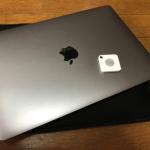 TileのおかげでMacBookが見つかった話