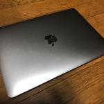MacBook(無印)がAppleサイトから消えました