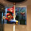 ニューヨークの「Nintendo NY」に行ってみた
