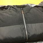 マイプロテインでジャケットを購入してみた!