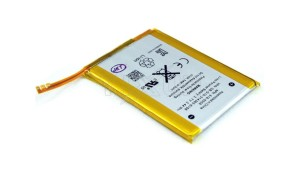iPod Touchのバッテリー交換サービスと修理は何が違うの?実体験してきました!